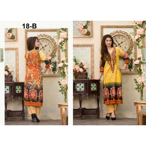 Batik 2 Piece Embroidered (17)