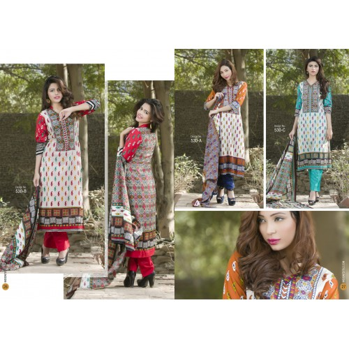 batik lawn collection vol 1 (12)