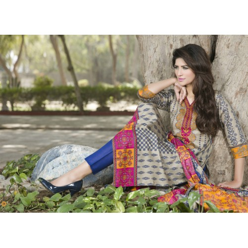 batik lawn collection vol 1 (16)