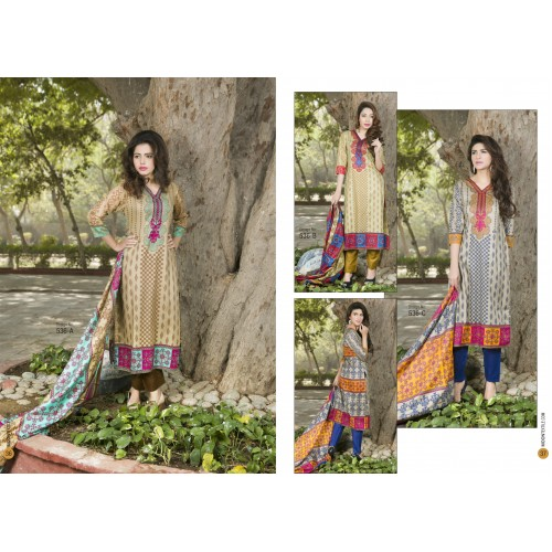 batik lawn collection vol 1 (17)