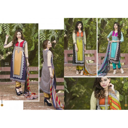batik lawn collection vol 1 (18)