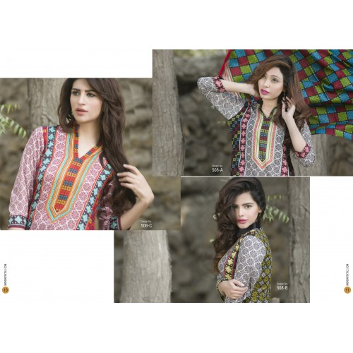 batik lawn collection vol 1 (4)