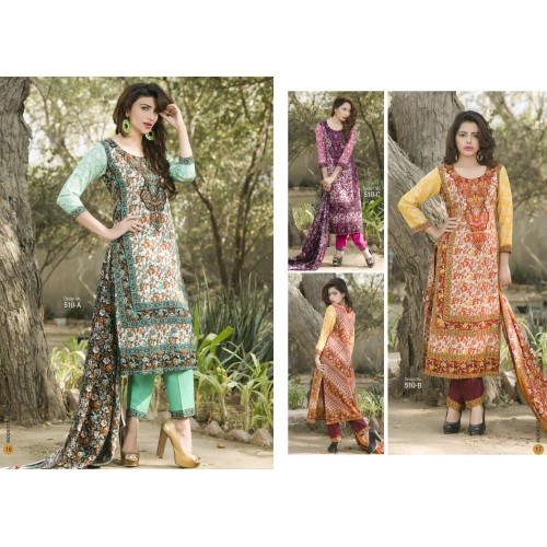 batik lawn collection vol 1 (7)