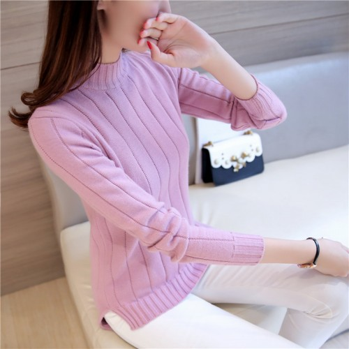 6464 real autumn winter new sweater 36
