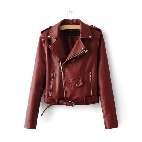 Lika S XL New Spring Fashion Bright Colors Good Quality Ladies Basic Street Women Short