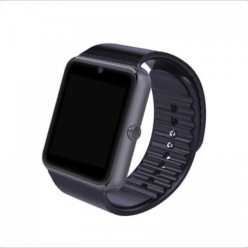 Smart Watch Inteligente Support Sim Card Bluetooth Connectivity