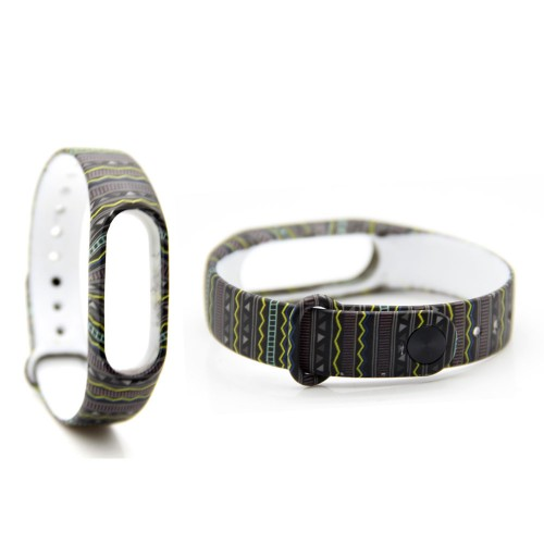 Strap For Xiaomi Mi Band Replacement