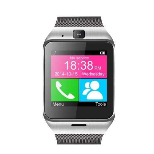 Support Sim Card GPS Bluetooth