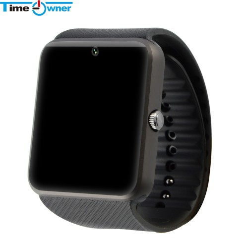 TimeOwner Bluetooth Smart watch