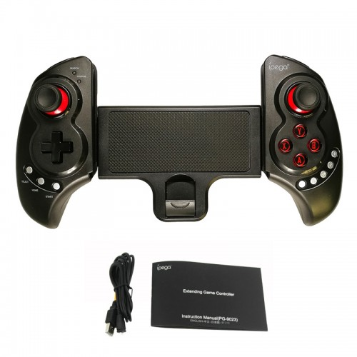 Bluetooth gaming controller Gamepad Joystick for Android