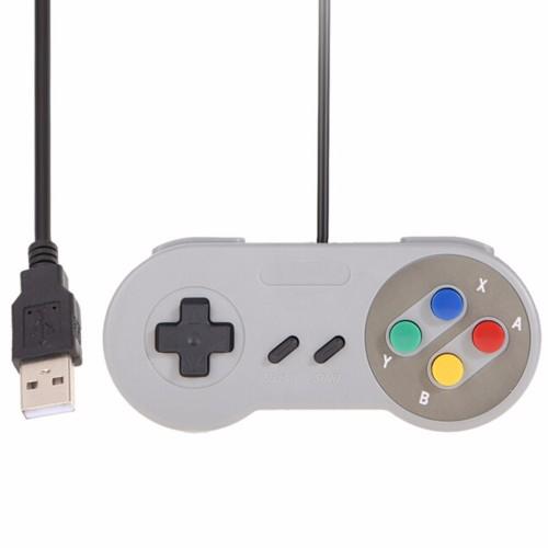 Controllers Gamepad Joypad Joystick
