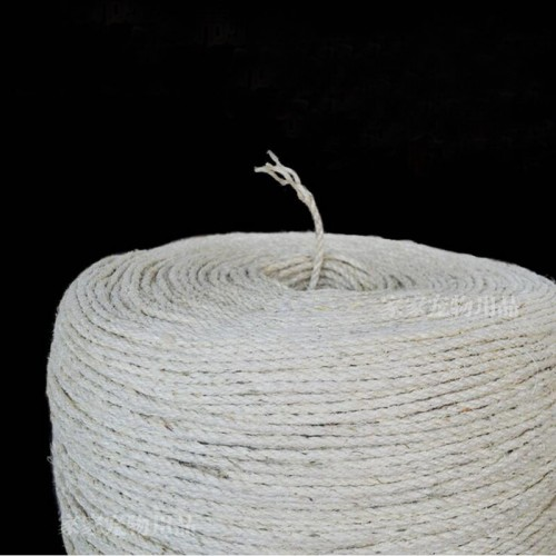 6mm Cat Scratcher Accessories Twisted Rope String