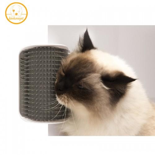 Cat Comb Cat Massage Self Groomer
