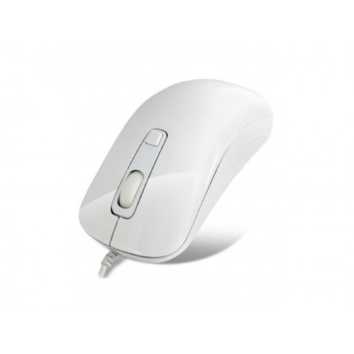Crown Wired USB Mouse CMM 20w