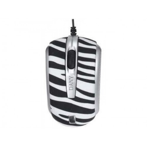 Dany Mouse Touchme 520 u (USB)
