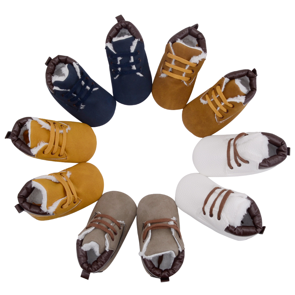 What Brand Shoes Are Good For Toddler Feet