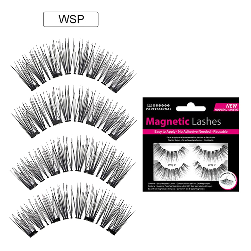 2Pairs-Natural-Professional-3D-Magnetic-Cross-Faux-Eyelashes-Handmade-Thick-Lashes-Extension-Makeup-Beauty-Tools-32966923780