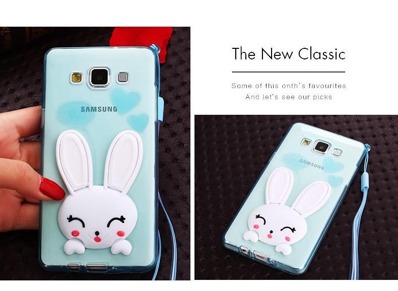 Samsung Galaxy J5 J7 A3 A5 A7 2016 Grand Prime G530 S7 S6