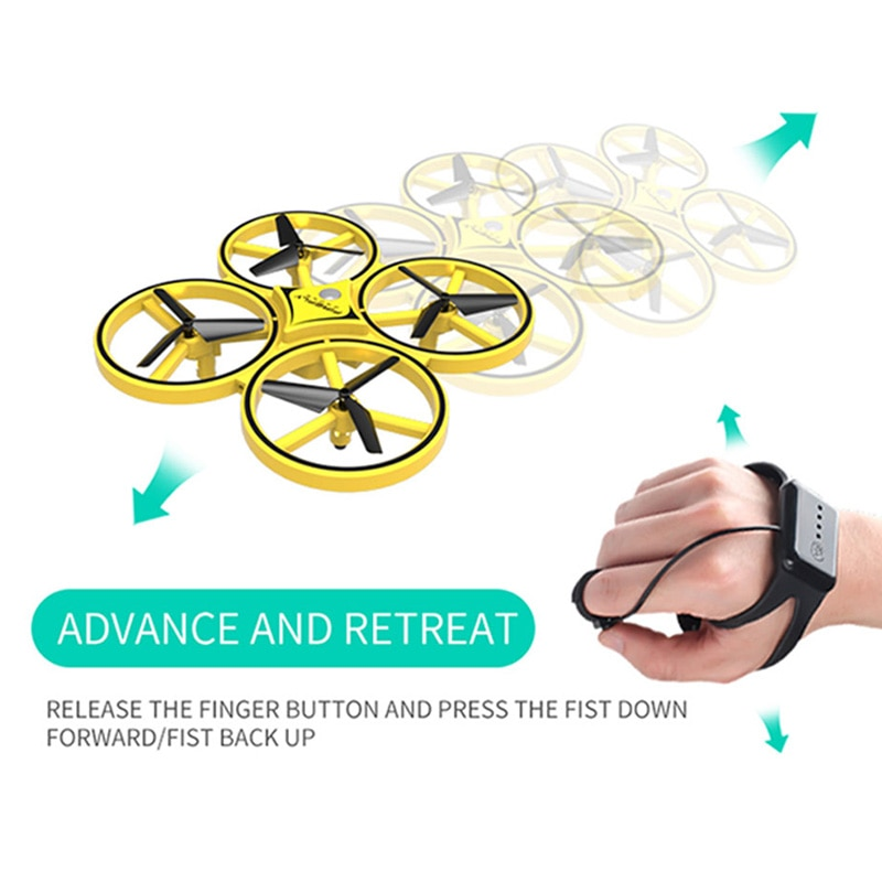 Four-Axis-Aircraft-Pneumatic-Remote-Control-Smart-Watch-ChildrenS-Gift-Drone-Four-Axis-Aircraft-Toy-Led-Lighting-Gesture-Inte-4000025649580