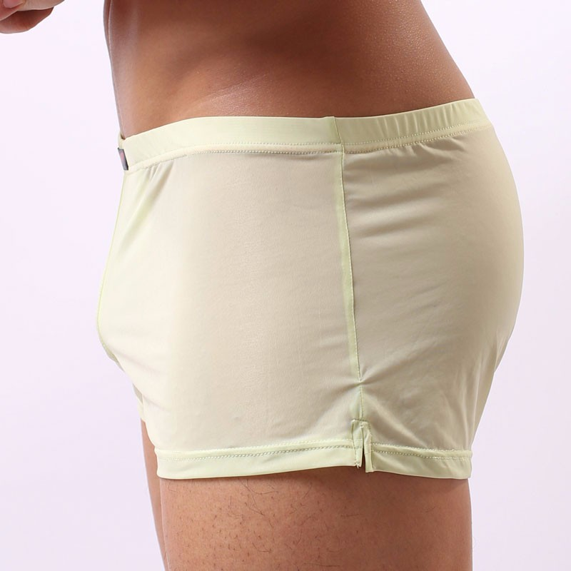 Mens-Underwear-Boxers-Slip-Homme-Sexy-Brand-Clothing-2016-Comfy-Gay-Underwear-Ma