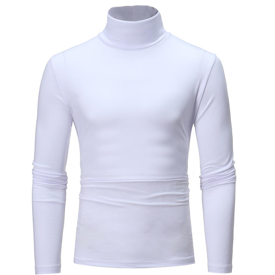 Mens-Winter-Warm-Long-Sleeve-Cotton-Cotton-High-Neck-Pullover-Sweater-Tops-Turtleneck-UK-4000243525345