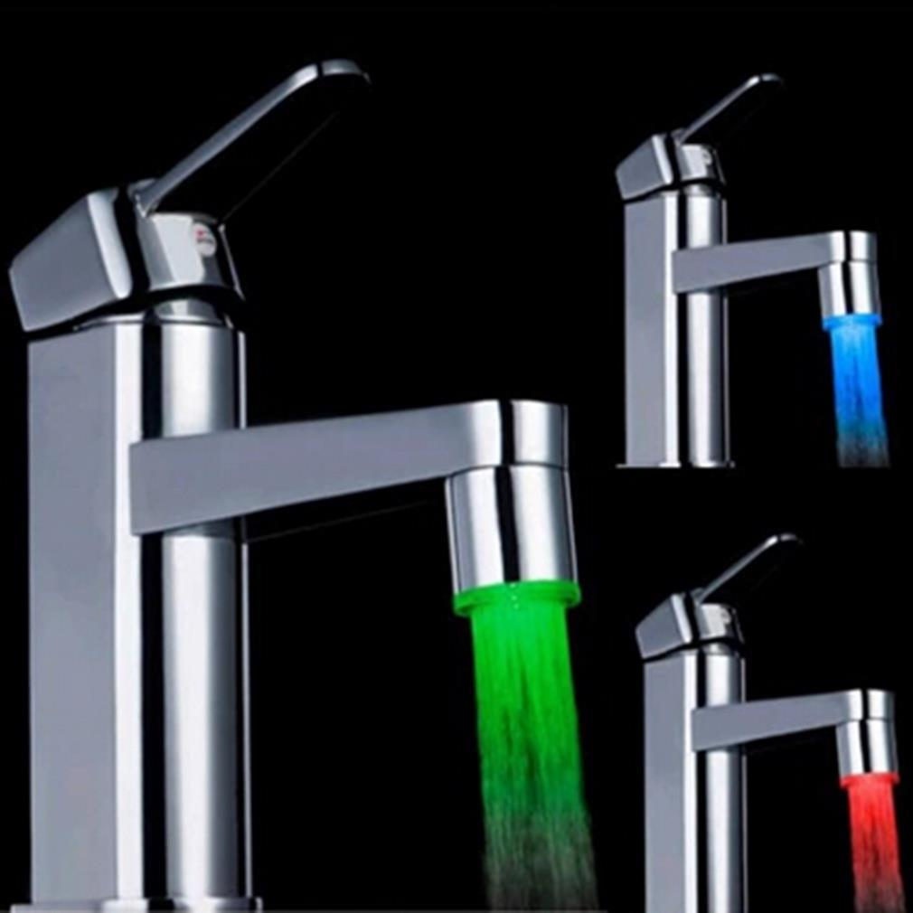 Novelty-Design-7-Color-RGB-Colorful-LED-Light-Water-Glow-Faucet-Tap-Head-Home-Ba