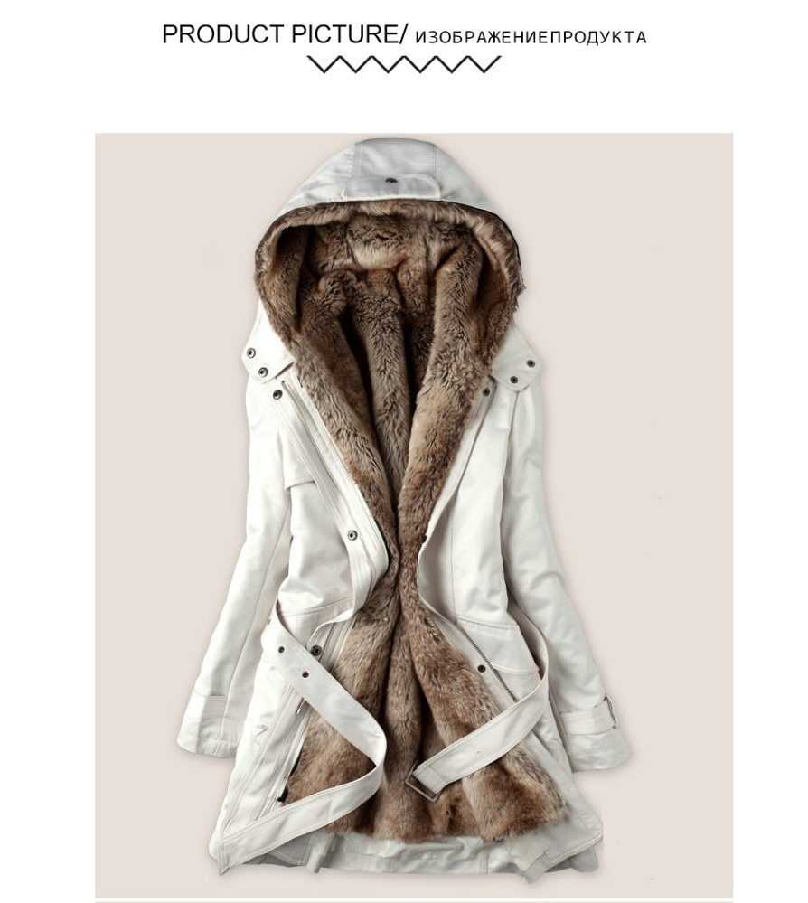 TTOU-Women-Winter-Fur-Jacket-Casual-Ladies-Basic-Coat-Warm-Hooded-Faux-Fur-Slim-Jacket-Feminina-Long-Sleeve-Parkas-32949178254