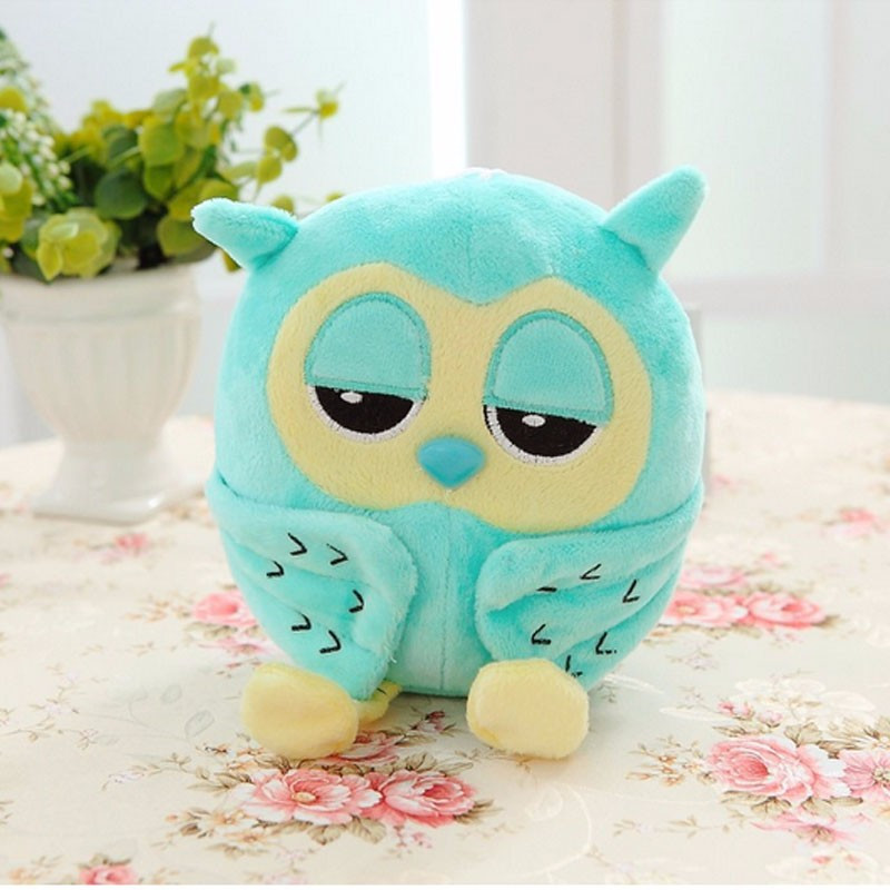 one-piece-New-20cmcute-Night-owl-plush-toys-sleeping-eye-lovely-owl-toy-Girl-toy-baby-birthday-gift-large-32836856581
