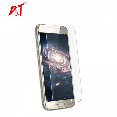 9H Premium Tempered Glass Film For Samsung galaxy S3mini S4mini S5mini S3 S4 S5 S6 Screen