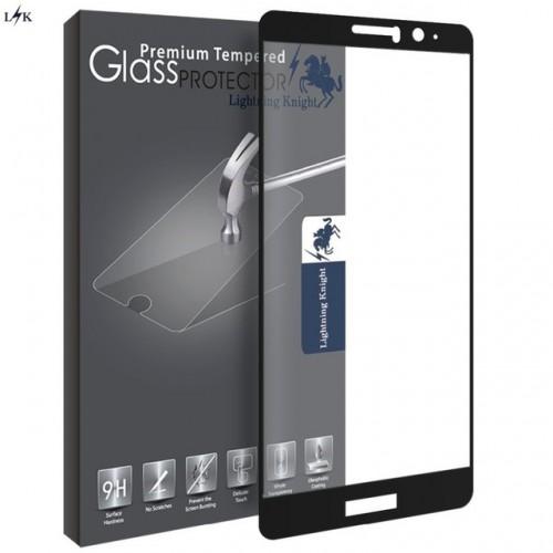 For Huawei P10 Plus Screen Protector Full Coverage LK Tempered Glass Screen Protector for Huawei Honor.jpg 640x640