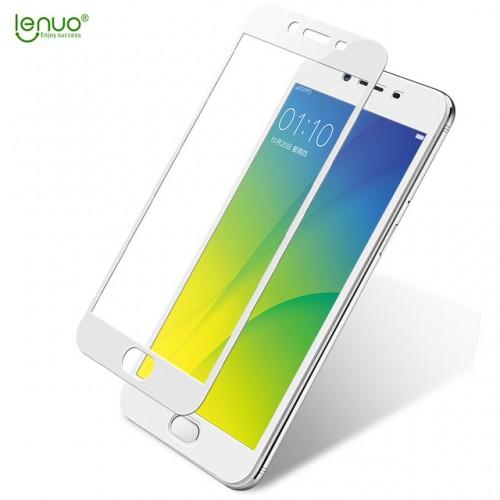 Lenovo full screen Glass Film for OPPO R9s Plus glass Protective film for OPPO R9s Plus