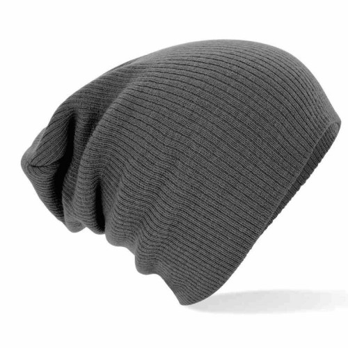 Unisex Cotton Warm Soft Knitted Beanies