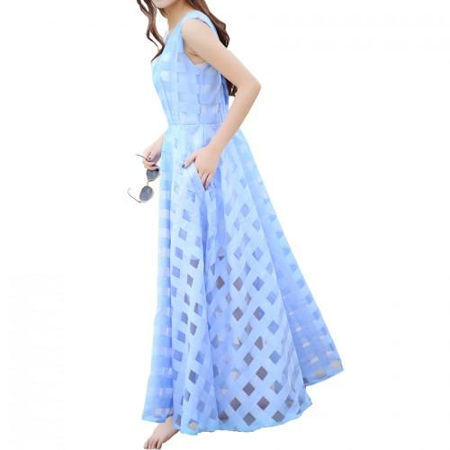 New Stylish Dress 43