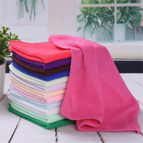 135*70cm Microfiber Bath Towel Super Absorbent Soft Care Towel