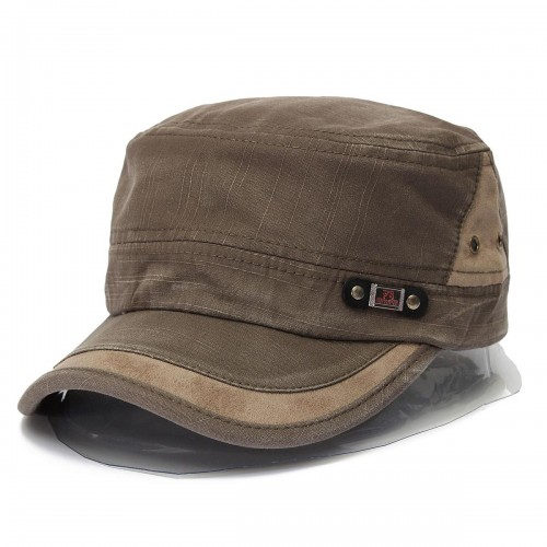 Baseball Cap Men Women Snapback Sun Caps 5 Colors Breathable Hip Hop Adjustable Casquette Hats