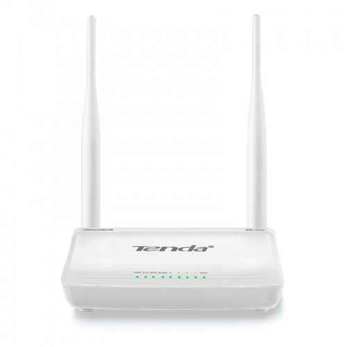 Tenda N630 V2 Wireless WIFI Router 300Mbps