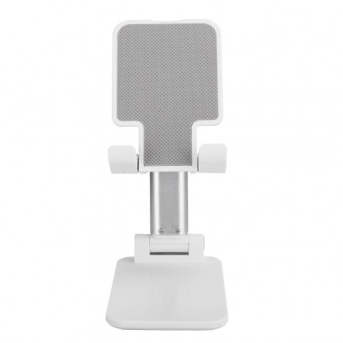 Foldable Table Mobile Phone Stand Holder  Multi Purpose Portable For Cell Phone
