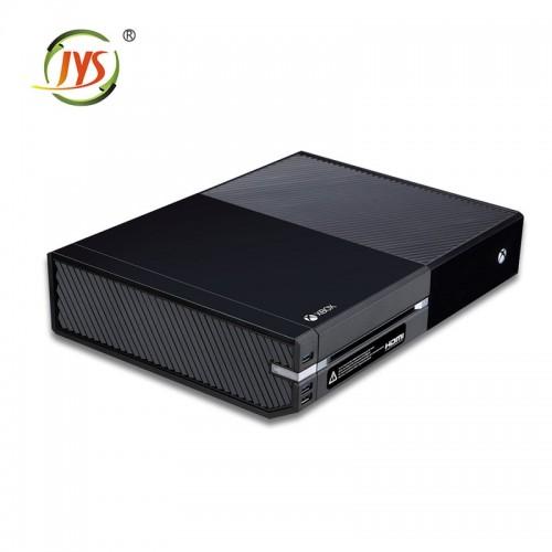 Xbox ONE 2.5 External Hard Drive Enclosure 3 Front USB 3.0 Ports Media HUB