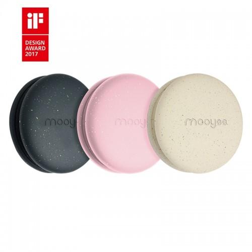Mooyee M2 Smart Relaxer Wireless Smart Bluetooth Back Mini Massager