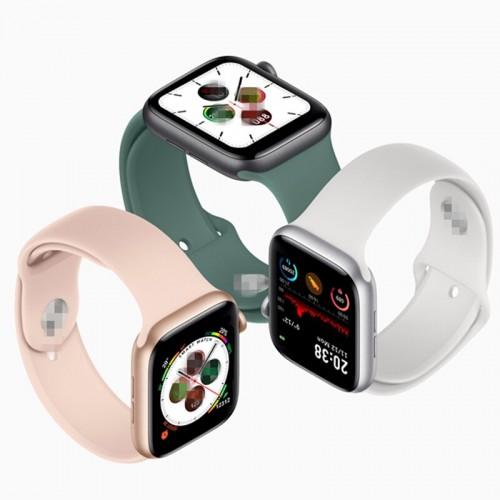 Q99 Smart Watch Bluetooth Call Sport Women Men Wristbands Heart Rate Sleep Monitor Fitness Tracker Bracelet