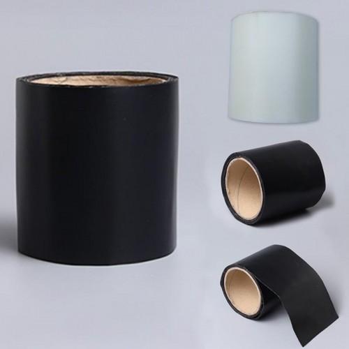 Strong Flex Tape Garden Hose Water Tap Bonding Tape Rescue Quick Repairing Leakage Repair Waterproof Tape