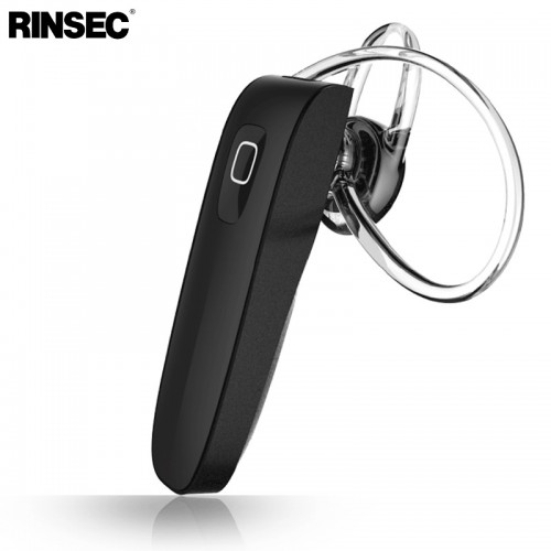Bluetooth Headset Wireless Headphones with Mic Music playing Stereo Earphone