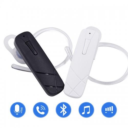 Mini V4.1 Universal M165 Earbud Earpiece Wireless Bluetooth