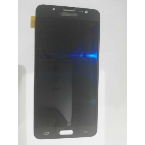 Samsung j5 Lcd with touch