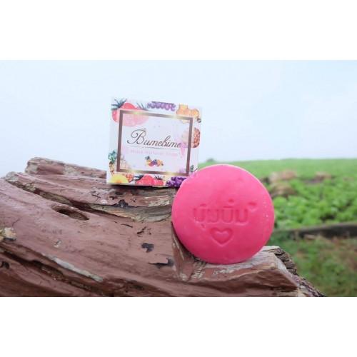 Bumebime Skin whitening soap 100g