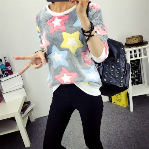 Sweater Lesser Knitted Pullovers (A)