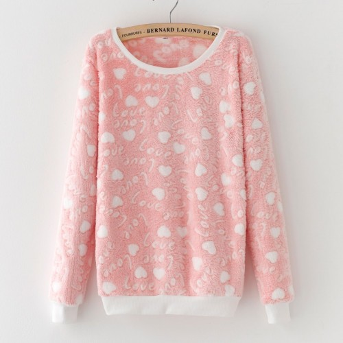 Sweater Lesser Knitted Pullovers (Q)
