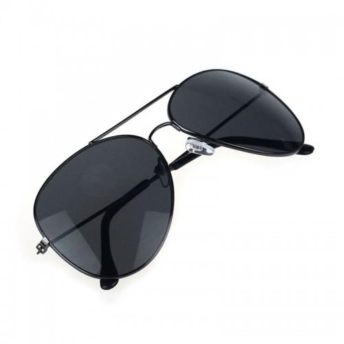 Popular Classic Metal Designer Sunglasses