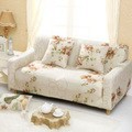 Elastic Sofa Cover Sectional Stretch Slipcovers for Living Room Couch Cover 31