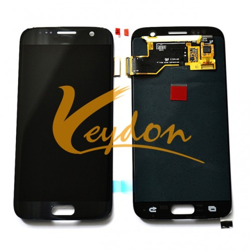 Samsung Galaxy S7 Lcd With Touch